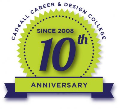 CAD4ALL Career & Design College Launches its Learner Management Application