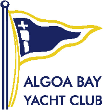ABYC – Not Just a Club