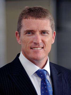 Dimension Data ex-CEO Brett Dawson joins board of Ubusha Technology