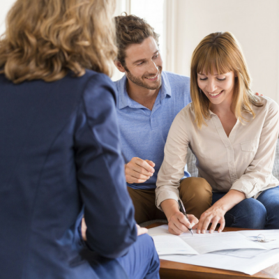 What the 72-hour clause means for buyers