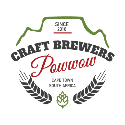 The Craft Brewers Powwow
