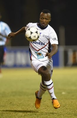 Madibaz climb to the top in SAB League