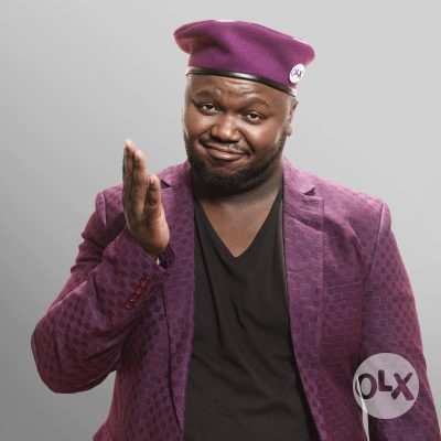 Skhumba weighs in on Budget Speech