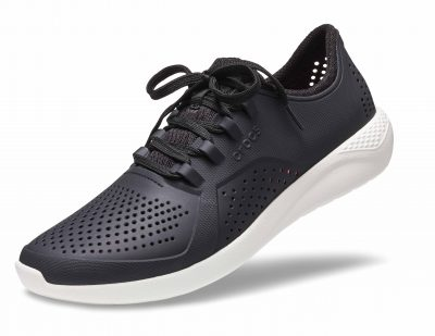 Crocs Launches LiteRide™, Its Newest Innovation in Comfort Technology