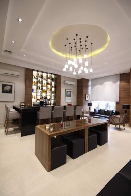 BON Hotels launches revamped BON Hotel Abuja