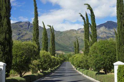 Fabulous Heartland winter rates at Grande Provence