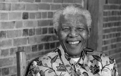 Nelson Mandela Museum Endorses Tribute Publication To Madiba