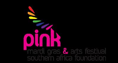 Pink Loerie Mardi Gras & Arts Festival