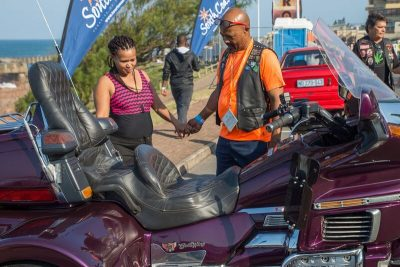 Pre-register for South Coast Bike Fest™ 2018 to save your space!