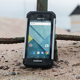 Go Rugged with South Africa's Leading Supplier of Heavy-Duty Devices