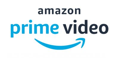 Amazon Prime Video Original series for book lovers for World Book Day