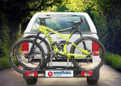 Inspiring Bike Rack Number Plate Sa Ideas - Best Image Engine . & Astounding Order Bike Rack Number Plate Gallery - Best Image Engine ...