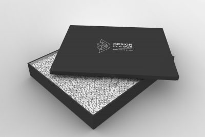Take Ownership of your Space with Design In A Box, a New Online Design and Décor Planning Concept