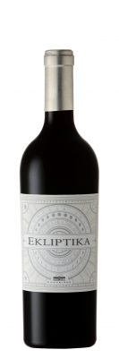 Longridge Wine Estate Releases 2015 Ekliptika