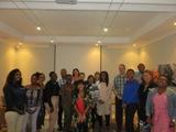 Plastics|SA's Training Division Hosts Information Sharing Breakfasts