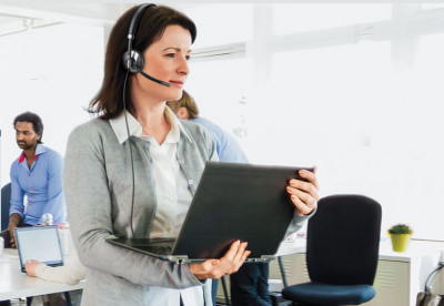 Plantronics Manager Pro v3.11 Expands Headset Insight and Management to IOS and Android Devices