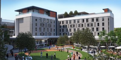 Protea Hotels by Marriott Signs New Hotel in Pretoria