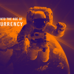 Digital Asset Exchange Launched in South Africa