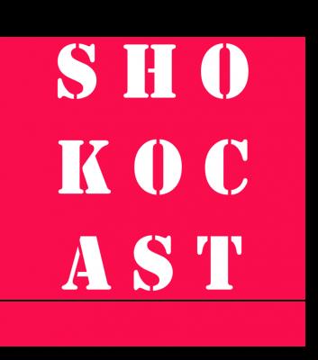 Shokocast – The Most Innovative Social Music Platform Built On A Global Decentralised Blockchain Network