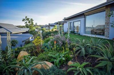 Renishaw Hills launches highly-anticipated Phase 4 development on premium site