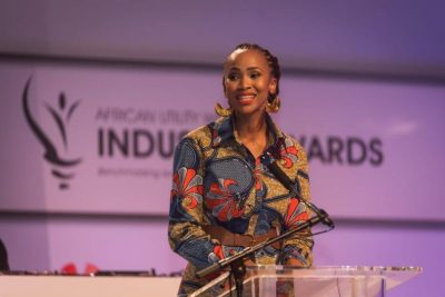 Finalists announced for African Utility Week Industry Awards show continent-wide success and buy-in
