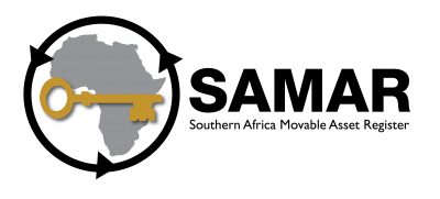 NAMPO 2018: SAMAR commences with plans to reduce fraud of cross border movement of assets