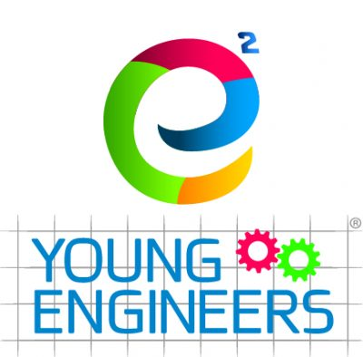 e² Young Engineers opens new franchise in Nelson Mandela Bay to bring STEM into Early Childhood Development in a fun and educational way