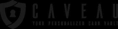 Caveau Announces Partnership with Sure Travel