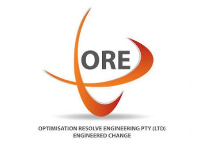 Optimisation Resolve Engineering Signs of a Software Development System for Wayleaves and Permits