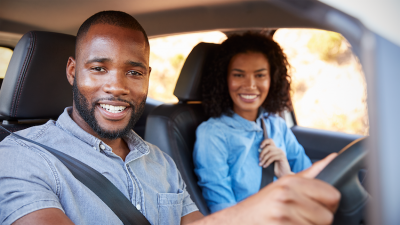 Cartrack and Drive and Save's affordable theft-only vehicle insurance