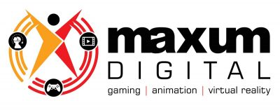 Announcing the Maxum Digital Gaming & Esports Day