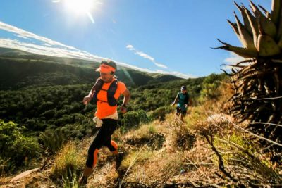 The NFB Great Zuurberg Trail Run: 2019 entries open
