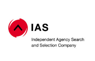 IAS Masterclass for Agencies: Collaboration, Flexibility, Agility, Reality  – How Agencies can Improve their Success Rate with Marketers
