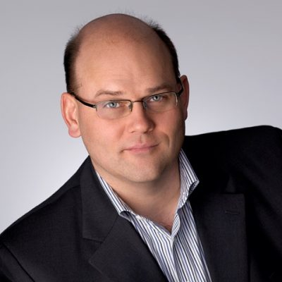 Scott Ambler And Mark Lines Talk Business Agility in South Africa in July