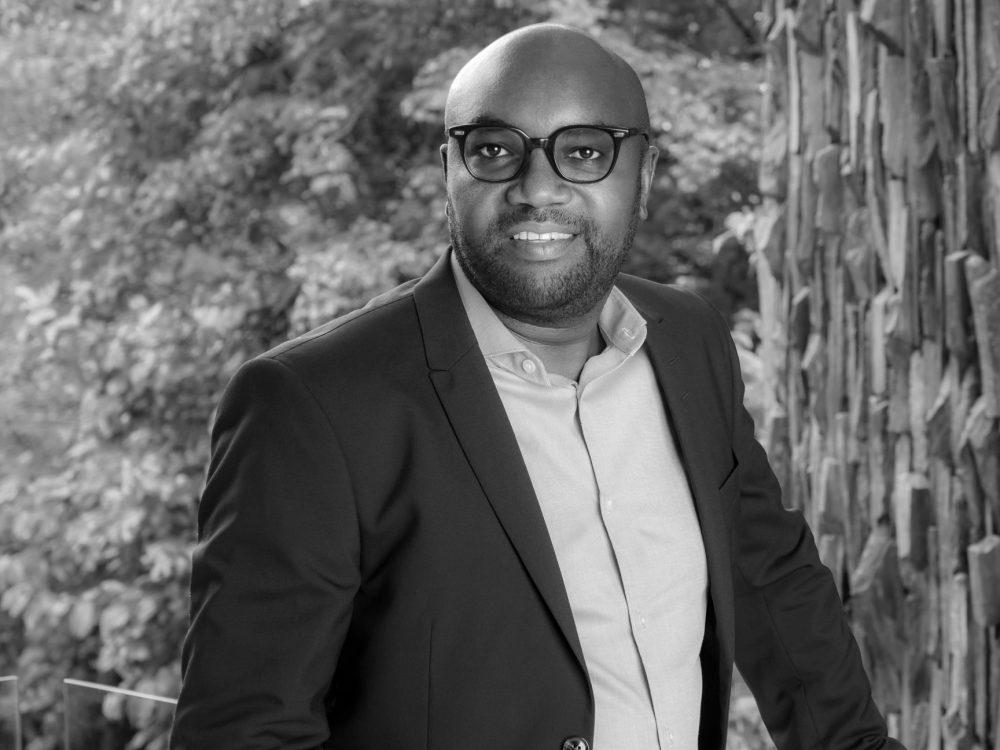 Ndavhe Mareda - Makole Group Chairman