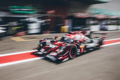 24 Hours of Le Mans: a Sporting and Technical Challenge like no other