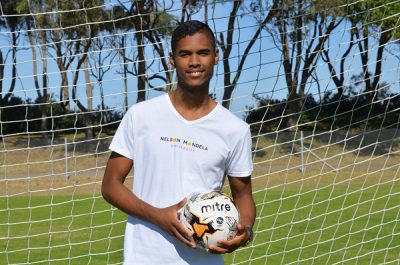 Madibaz face tense battle for promotion