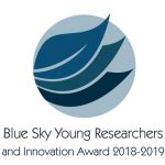 Young Biotech Researchers, Green Innovators Invited to Enter Blue Sky Awards