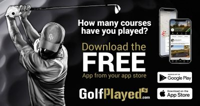 New South African App Revolutionises Game Of Golf