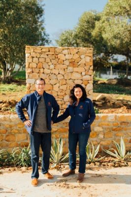Family, History And Vision, The Tale Of Ayama Wines