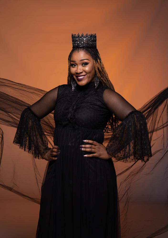 Dance Queen, Lady Zamar to thrill fans at Birchwood