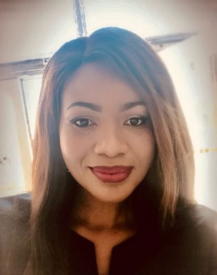 Pacinamix appoints Mikateko Chauke as Director of Public Relations, Communications and Activations