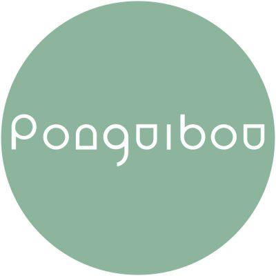 Ponguibou Studios Debuts Their Transmedia Interactive Story Book at Turbine Art Fair, JHB, 12-15 July 2018