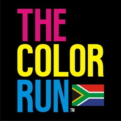 Joburg – The Color Run is back with a bang!