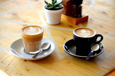 Durban welcomes best beans and baristas for the inaugural Creative Coffee Week