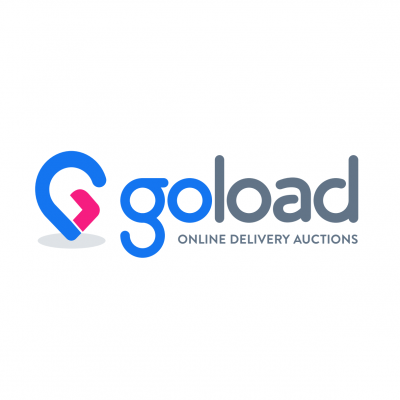 Goload – Online Removals, Courier and Delivery Auctions