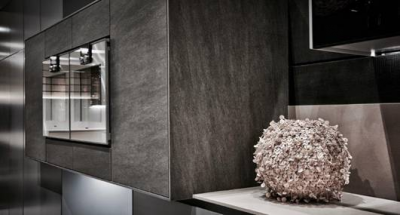 blu_line to launch new collections and materials at Decorex 2018