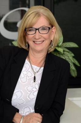 Angela Chatfield looks back on 25 exciting years of Decorex Joburg