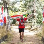 #NGOs4Africa Campaign – Running 250km through Iceland  in Support of NGOs in Africa
