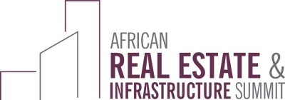 African Real Estate & Infrastructure Summit to feature leading ladies in the real estate development sectors